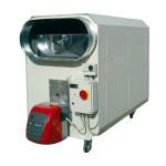Generatore d'aria calda (2)