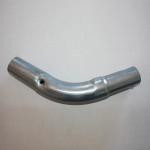 curva laterale per innesto arco e piantone (2)